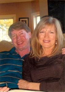 Ann & Bill Robertson