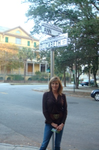 Charleston, SC 11/12