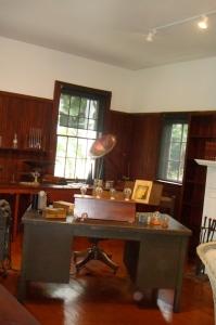 Edison's Playroom