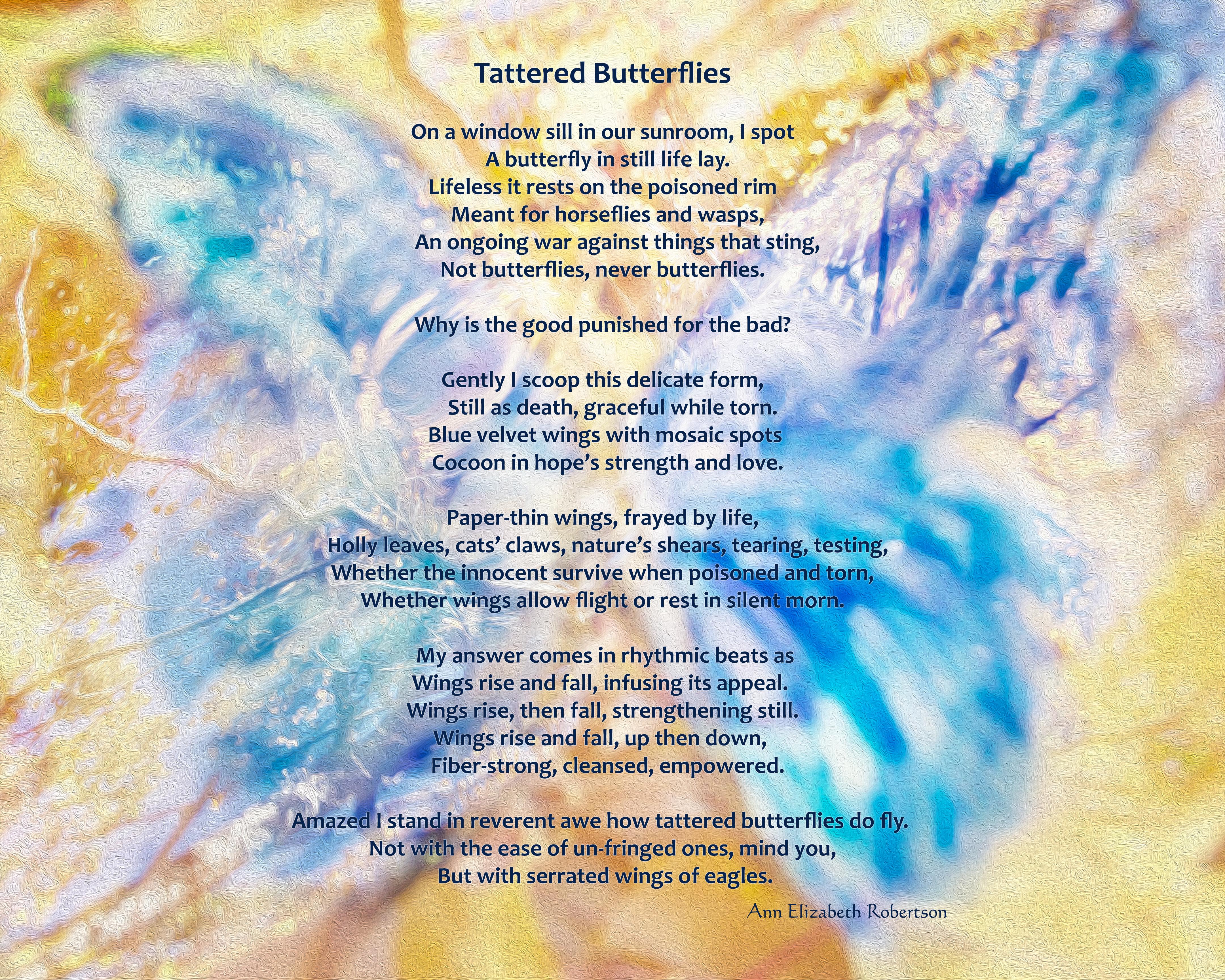 BestTattered Butterflies 8x10 0916.jpg